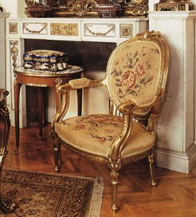 aiken-french-salon-set