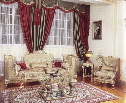 allston-french-salon-set