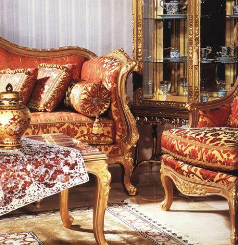 anthony-french-salon-set
