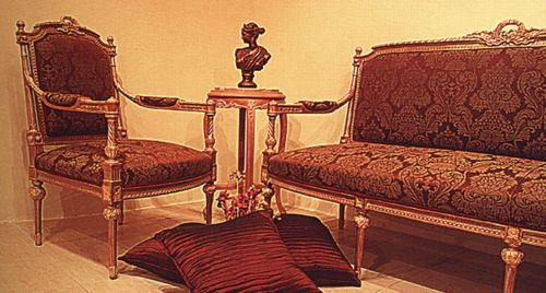 ascham-french-salon-set