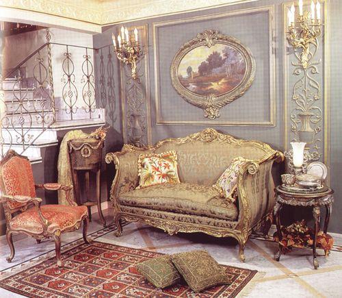 augustine-french-salon-set