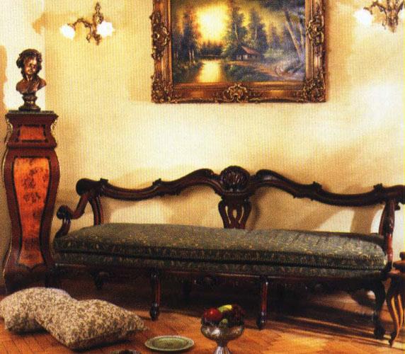 eckhold-classic-sofa-set