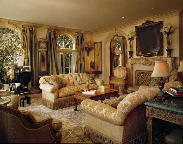 eddy-classic-sofa-set