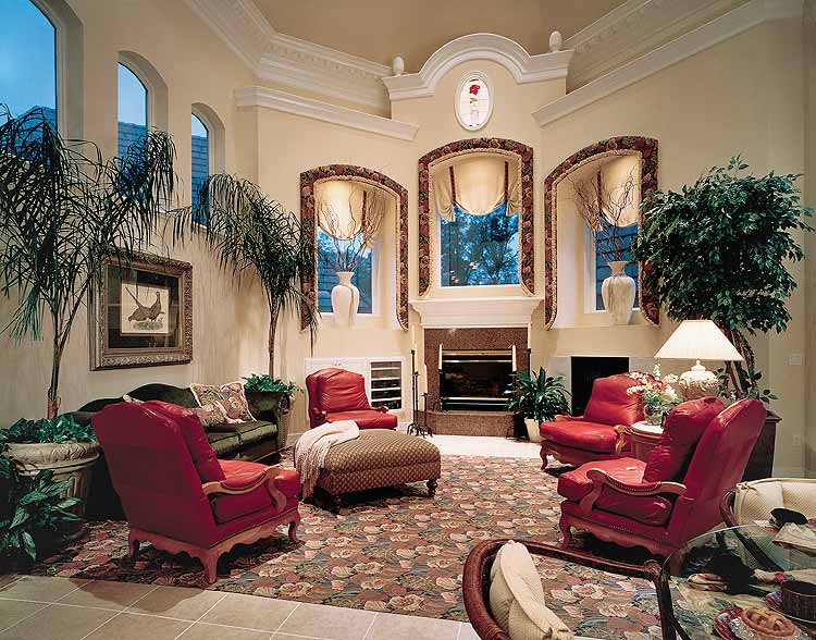 edeline-classic-sofa-set