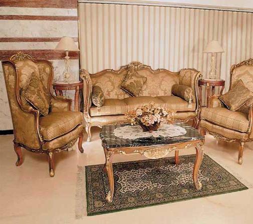 edelmira-classic-sofa-set