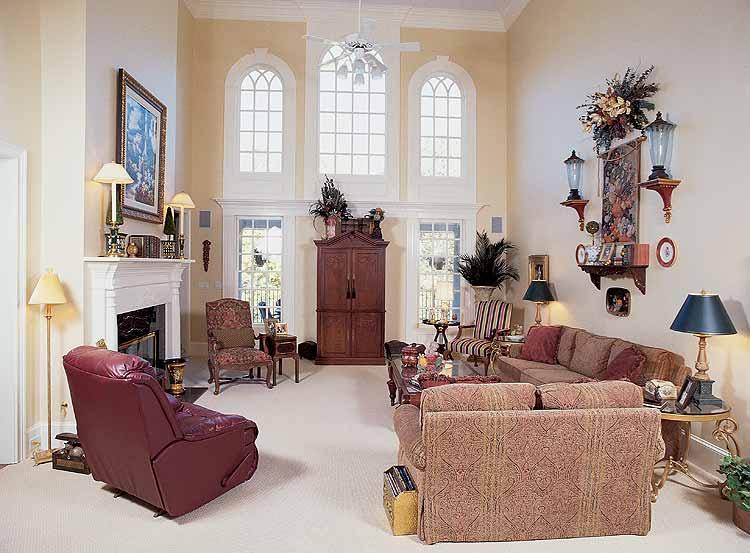 edinger-classic-sofa-set