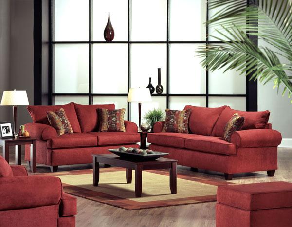 edison-classic-sofa-set