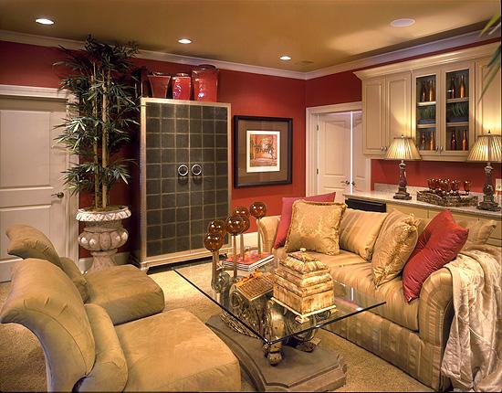 edita-classic-sofa-set
