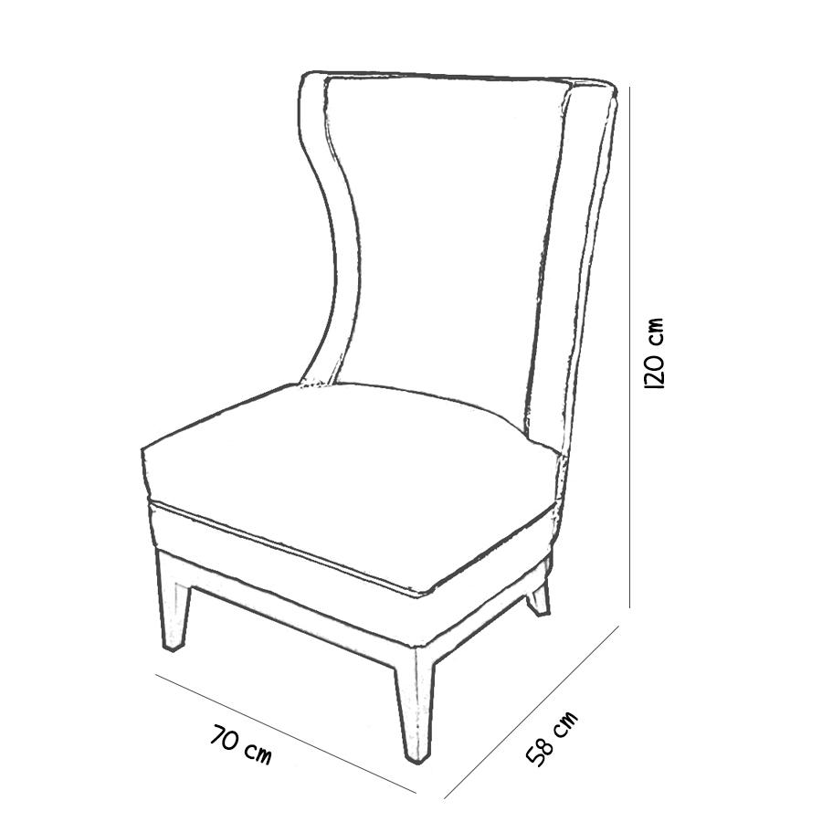 warwick-accent-chair-sketch