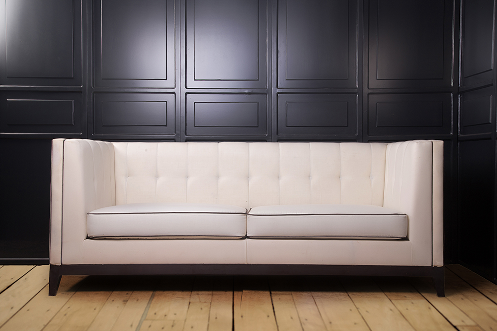 bancroft-modern-living-room-fabric-sofa