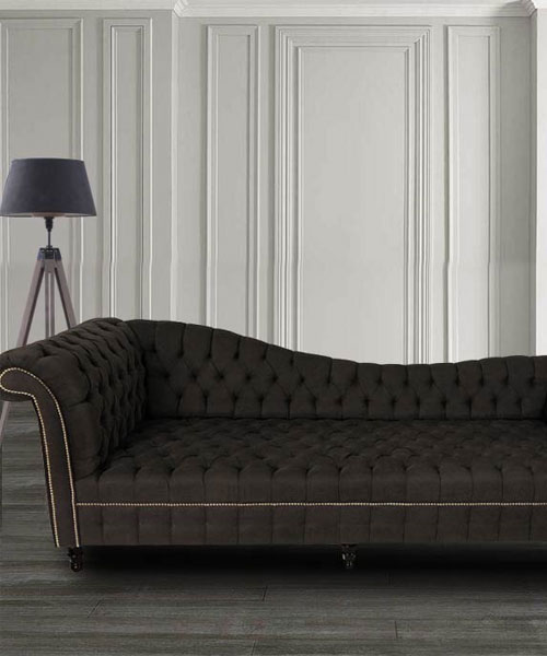 barlet-modern-living-room-fabric-sofa