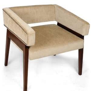 Hotel Armchairs London - Contract Chair Company