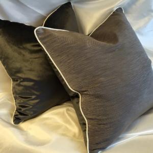 Soft Furnishings Accessories - Luxury Mattress