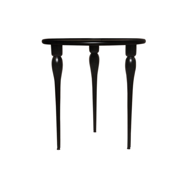 Aquiline Side Table