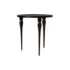 Aquiline Side Table 3