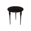 Aquiline Side Table 2