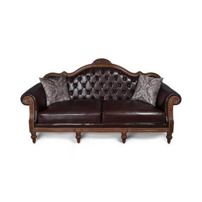 Chesterfield Back Sofa Cushion UK