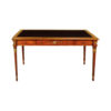 Classic Style Antique Writing Desk 1