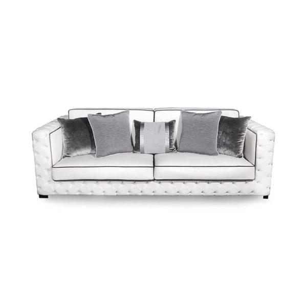 David Sofa Cushions