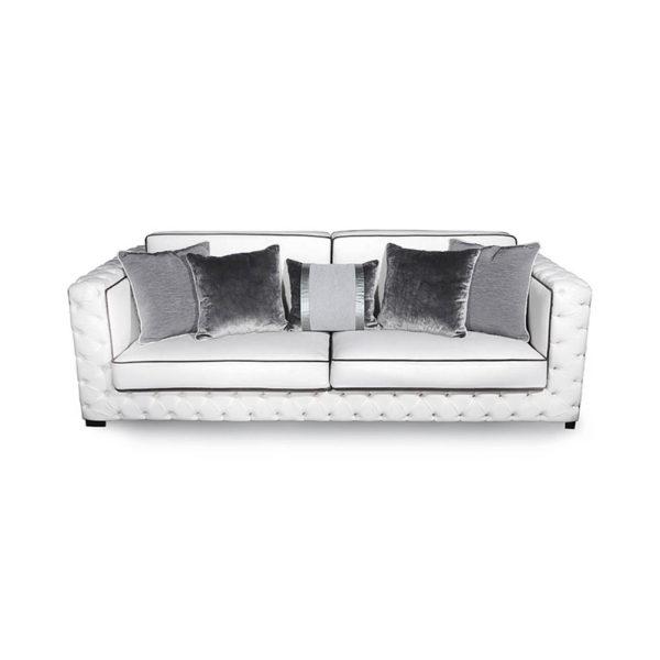 David Sofa Front Cushion