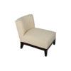Diva Bedroom Chair 1