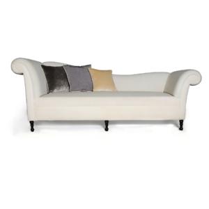 ethan-sofa-modern-luxury-sofas-uk