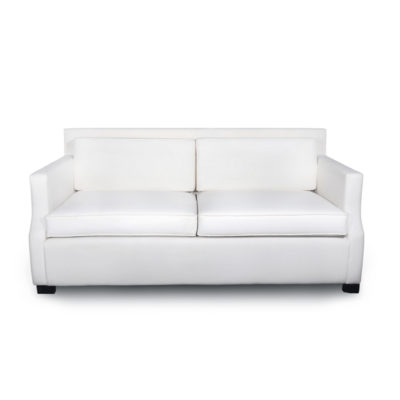lowie-sofa-2-seater-leather-sofa