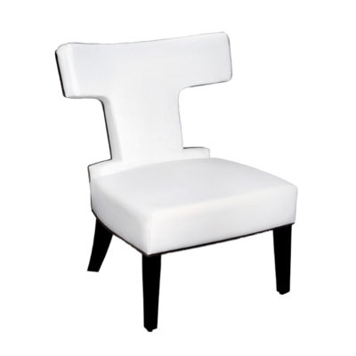Accent Chairs UK