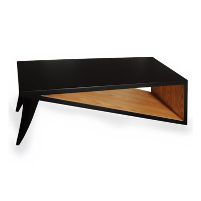 jayden-coffee-table-contemporary-coffee-tables-uk