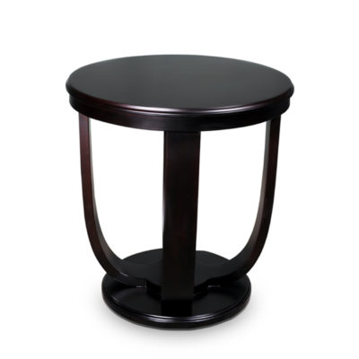 mathieu-side-table-oak-coffee-tables-uk