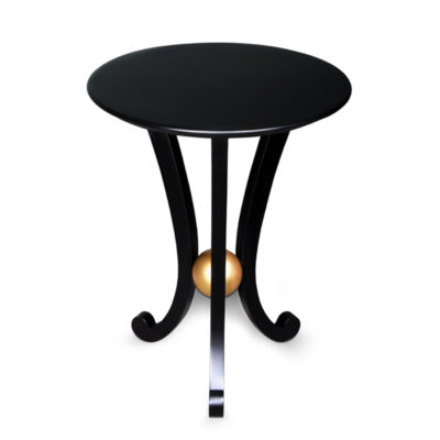 moritz-side-table-round-tables-uk-1