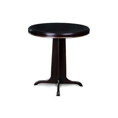 malte-side-table-black-side-table