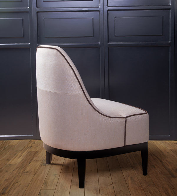 Eddison Chair right