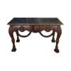Edmonstone Elegant English Console Table 1