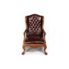 English Style Armchair 1
