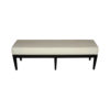 Enzo Upholstered End of Bed Bench 2