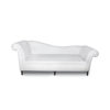 Ethan Upholstered Curved 2 Seater Sofa 1