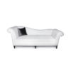 Ethan Upholstered Curved 2 Seater Sofa 3