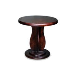 Finn Side Table