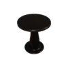 Finn Side Table 2