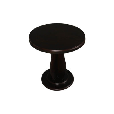 Finn Side Table Top