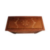 French Marquetry Chest Veneer Inlay 2