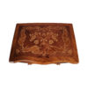 French Marquetry Chest of Drawers 3