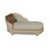 French Reproduction Love Seat 7