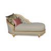 French Reproduction Love Seat 6