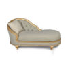 French Reproduction Love Seat 4