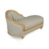 French Reproduction Love Seat 2