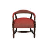 Kent Accent Chair 1