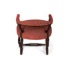 Kent Accent Chair 5