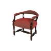 Kent Accent Chair 2